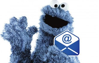 email-monster