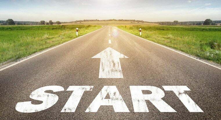 5 formas para aumentar a rentabilidade do seu negócio