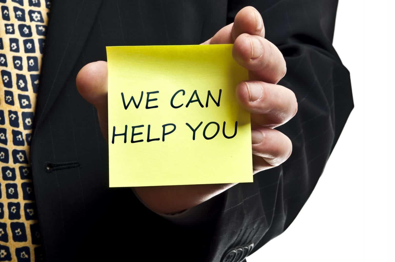 Como ter um serviço de Excelência com os seus clientes  ServiceRICH