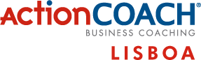 ActionCoach-BC-Lisboa
