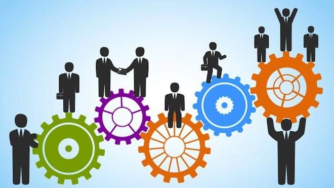 Networking: Ferramenta de Geração e Incremento do seu Negócio