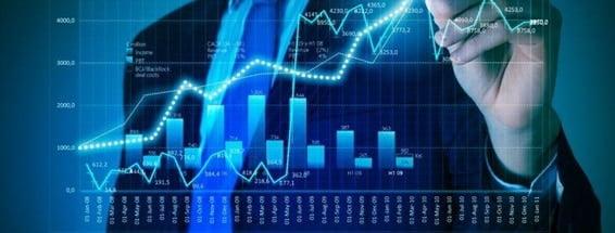 FinanceRICH – Simplificar finanças para PME