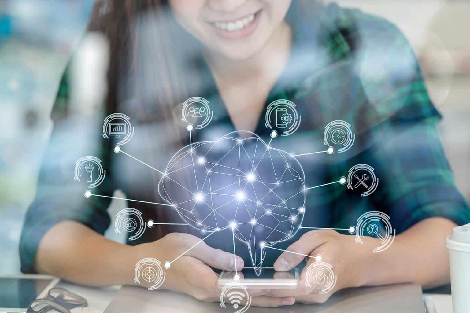 o-que-é-PNL-Programação-Neurolinguística