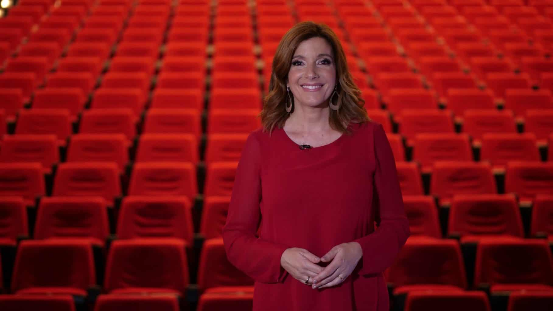 GrowthCLUB Lisboa: Venha planear o 3º trimestre de 2019  com a Carla Rocha