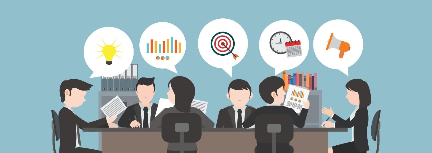 Sistematize já o seu negócio com base no Marketing Digital