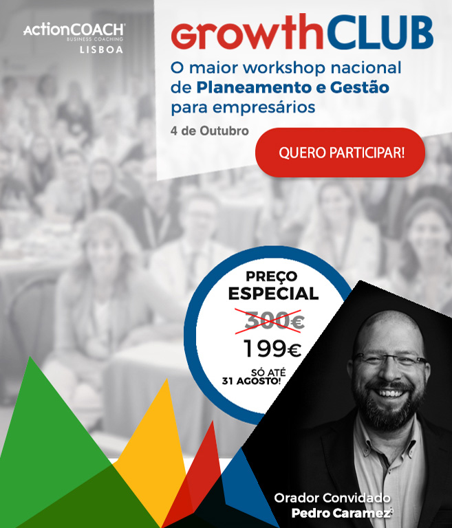 GrowthCLUB-header-text-mobile
