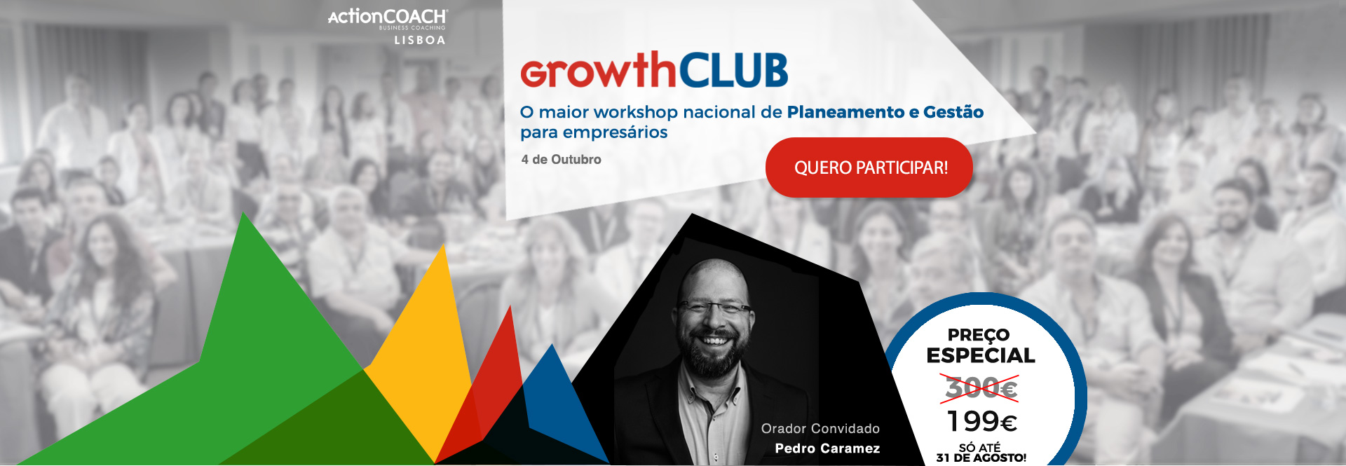 GrowthCLUB-header-text