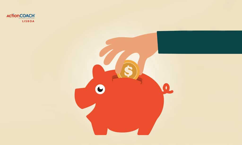Actioncoachlisboa Finanças Pessoais