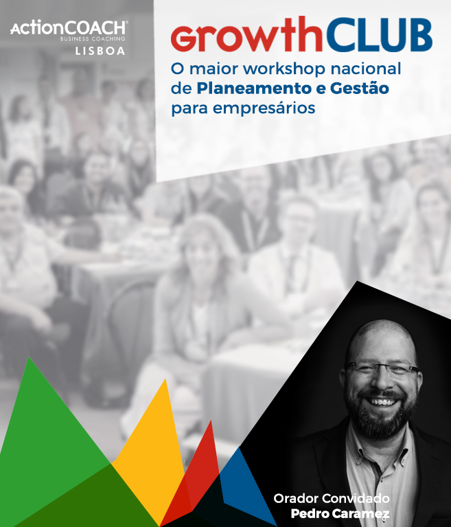 Growthclub Header Mobile Pos 3 10