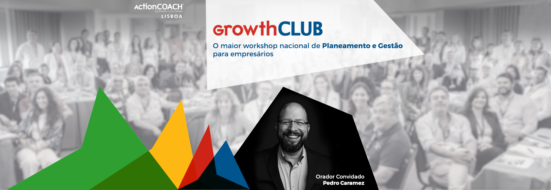 Growthclub Header Pos 3 10