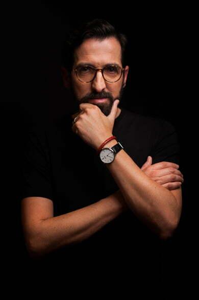 Growthclub Alexandre Monteiro1