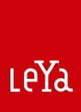 Logo Leyasite
