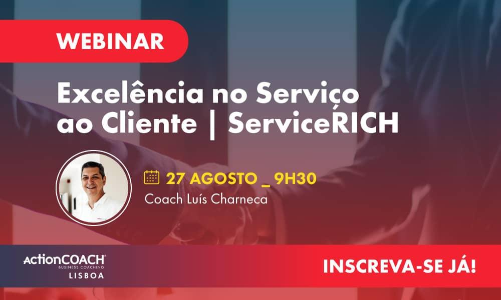 Webinar 27ago Servicocliente Website