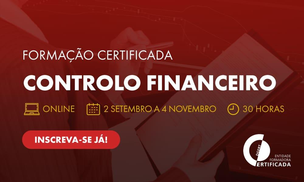 Acl Controlo Financeiro 4
