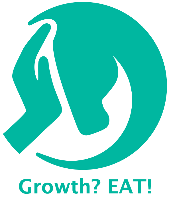 eat for growth