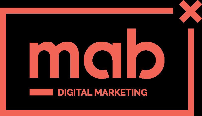 mabcores digital