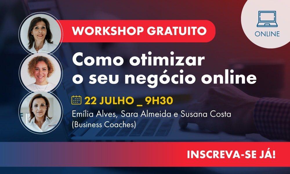 website webinar 22jul comercioeletronico