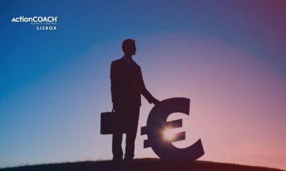 Artigo Gc Ctrl Dinheiro Imagem