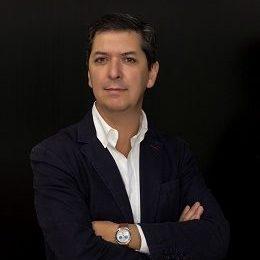Luis-Charneca